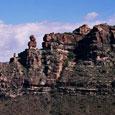 Mount-Moroosi