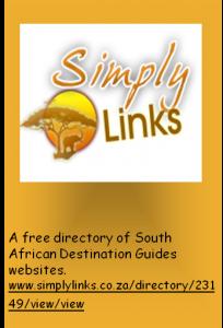 Simple Links