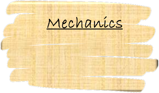 This image has an empty alt attribute; its file name is Mechanics-2.png